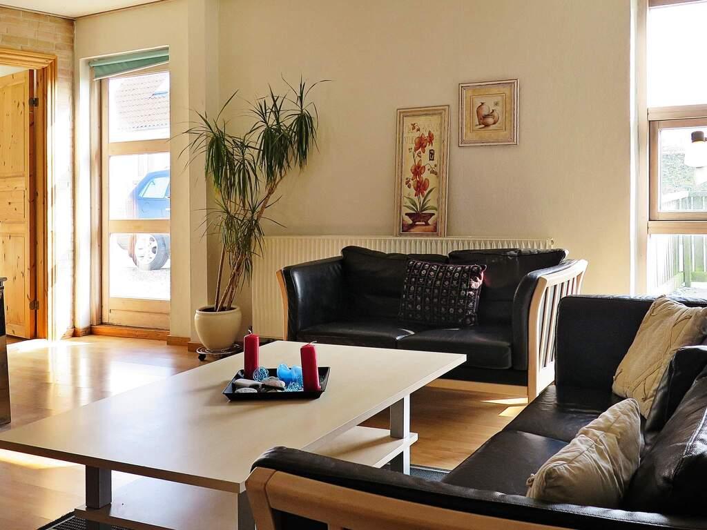 Zusatzbild Nr. 08 von Ferienhaus No. 37477 in Lemvig