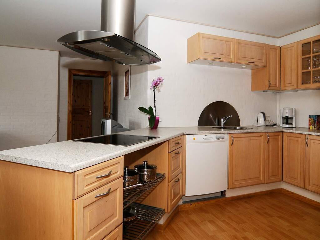 Zusatzbild Nr. 11 von Ferienhaus No. 37477 in Lemvig
