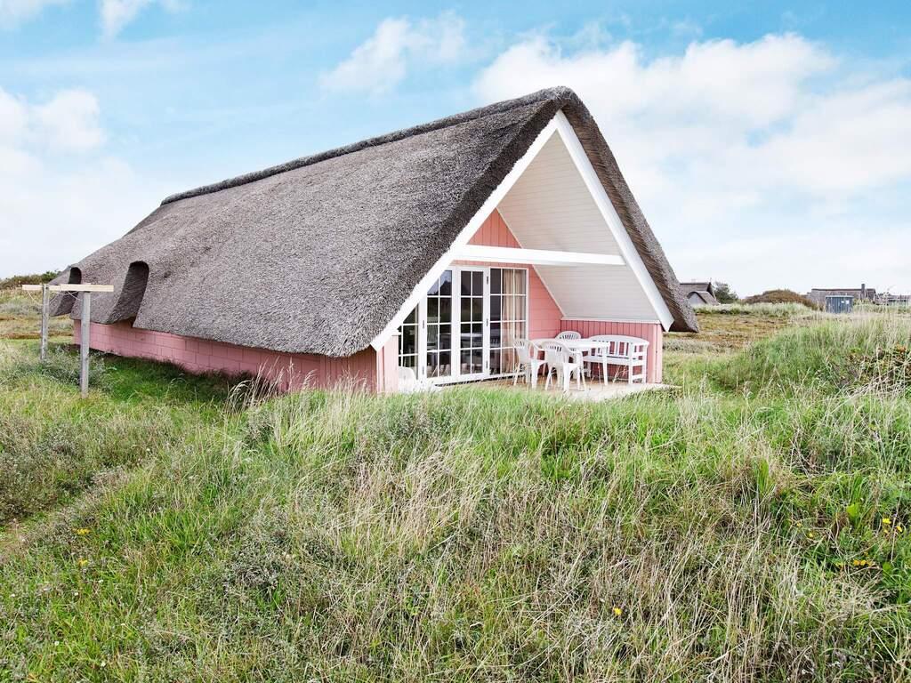 Detailbild von Ferienhaus No. 37494 in Ringk�bing