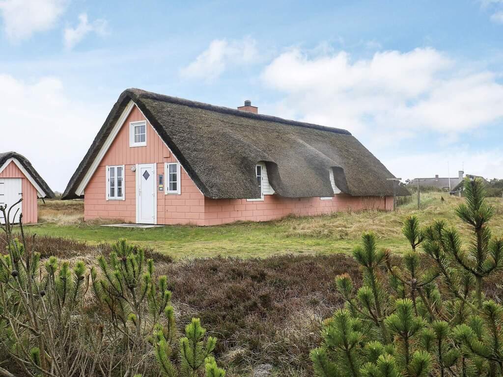 Umgebung von Ferienhaus No. 37494 in Ringk�bing