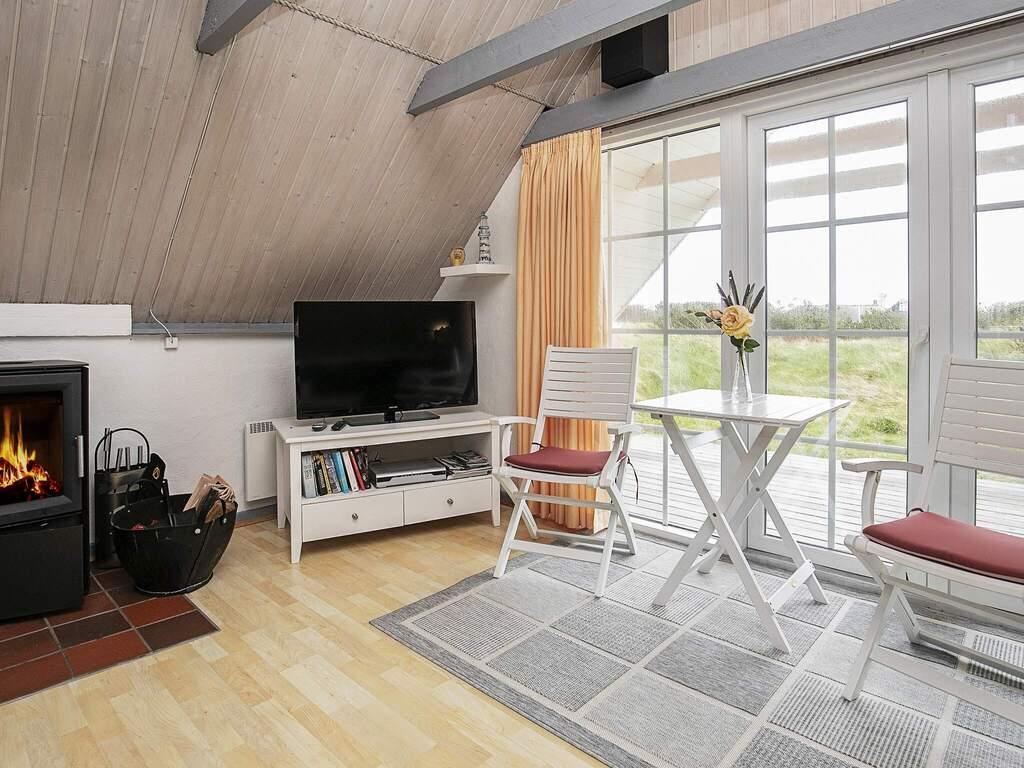 Zusatzbild Nr. 02 von Ferienhaus No. 37494 in Ringk�bing