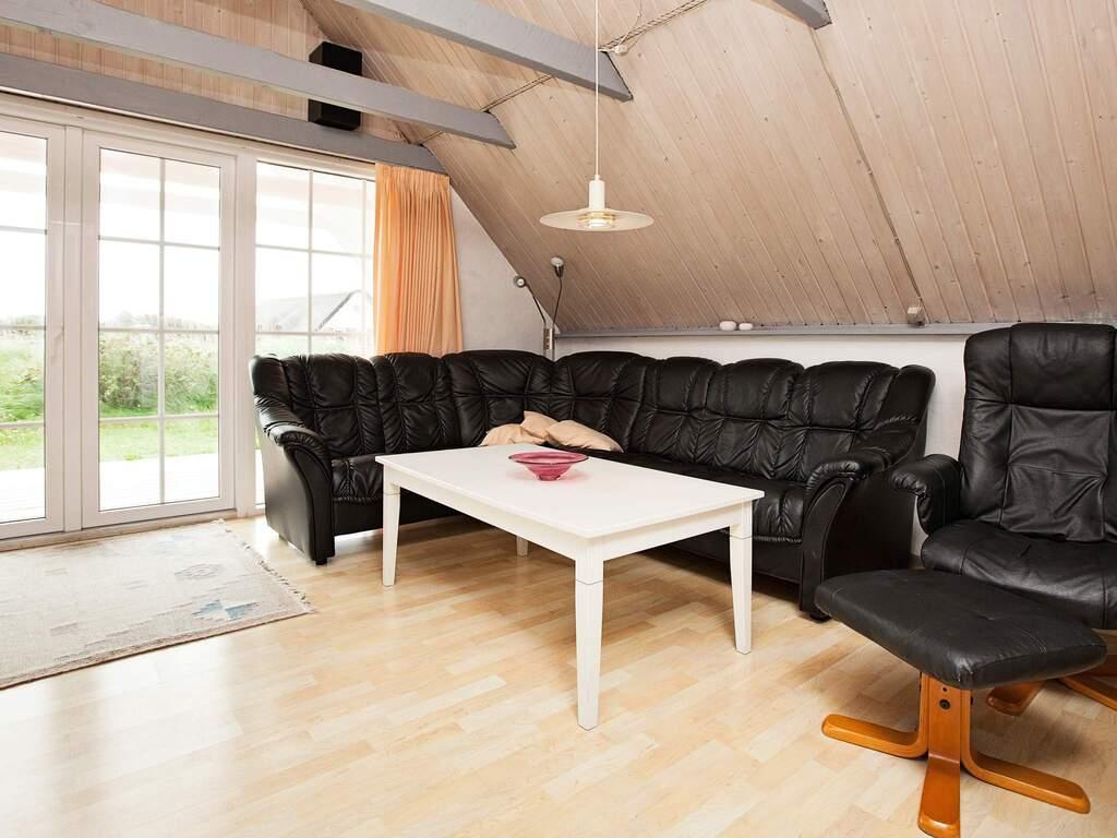 Zusatzbild Nr. 03 von Ferienhaus No. 37494 in Ringk�bing