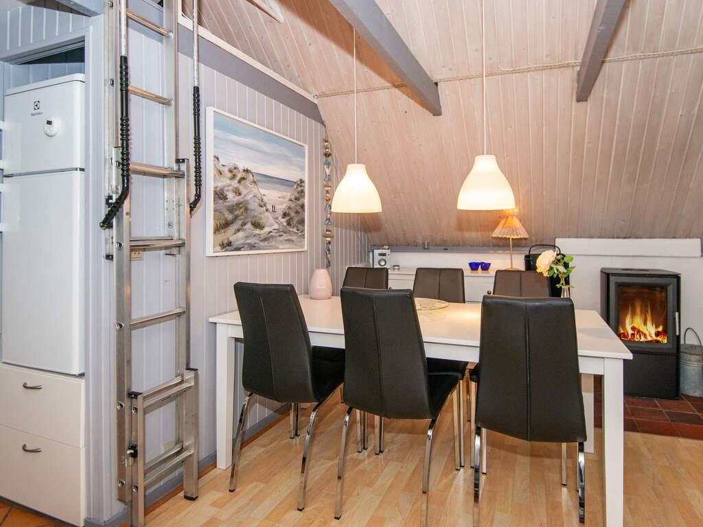 Zusatzbild Nr. 06 von Ferienhaus No. 37494 in Ringk�bing