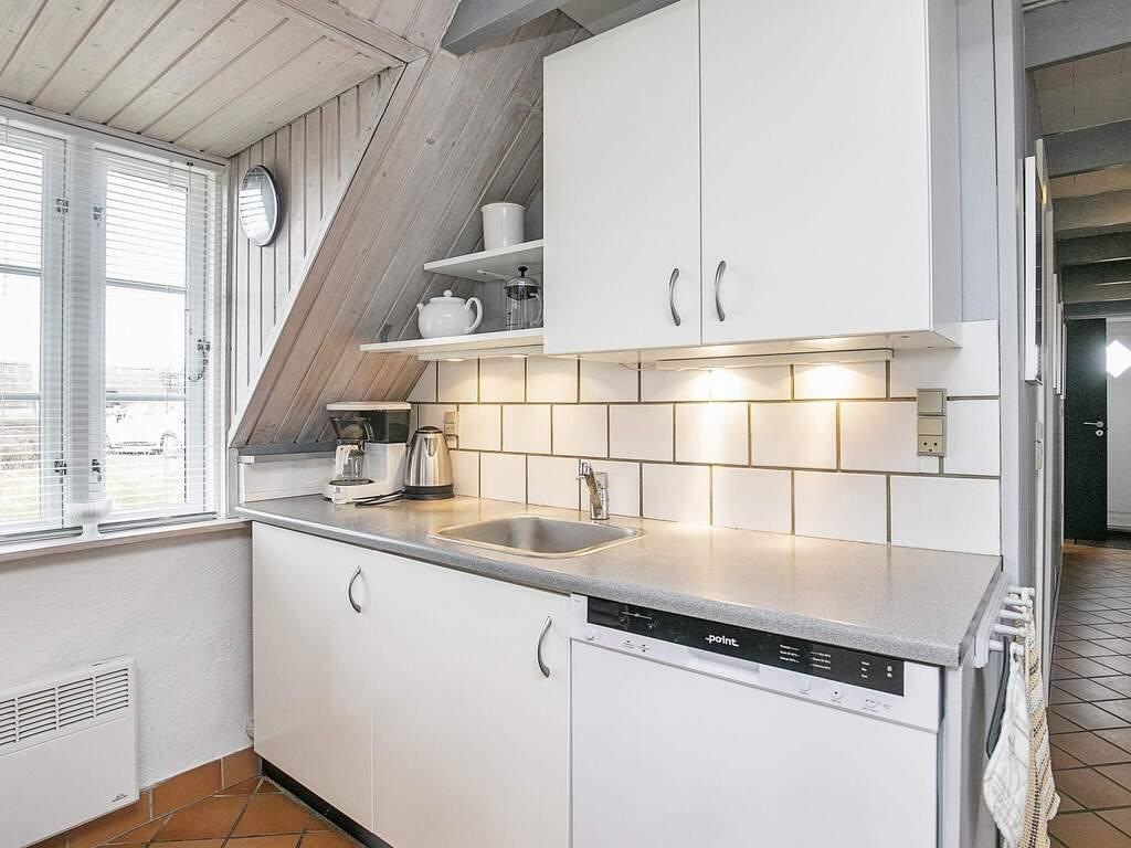 Zusatzbild Nr. 07 von Ferienhaus No. 37494 in Ringk�bing