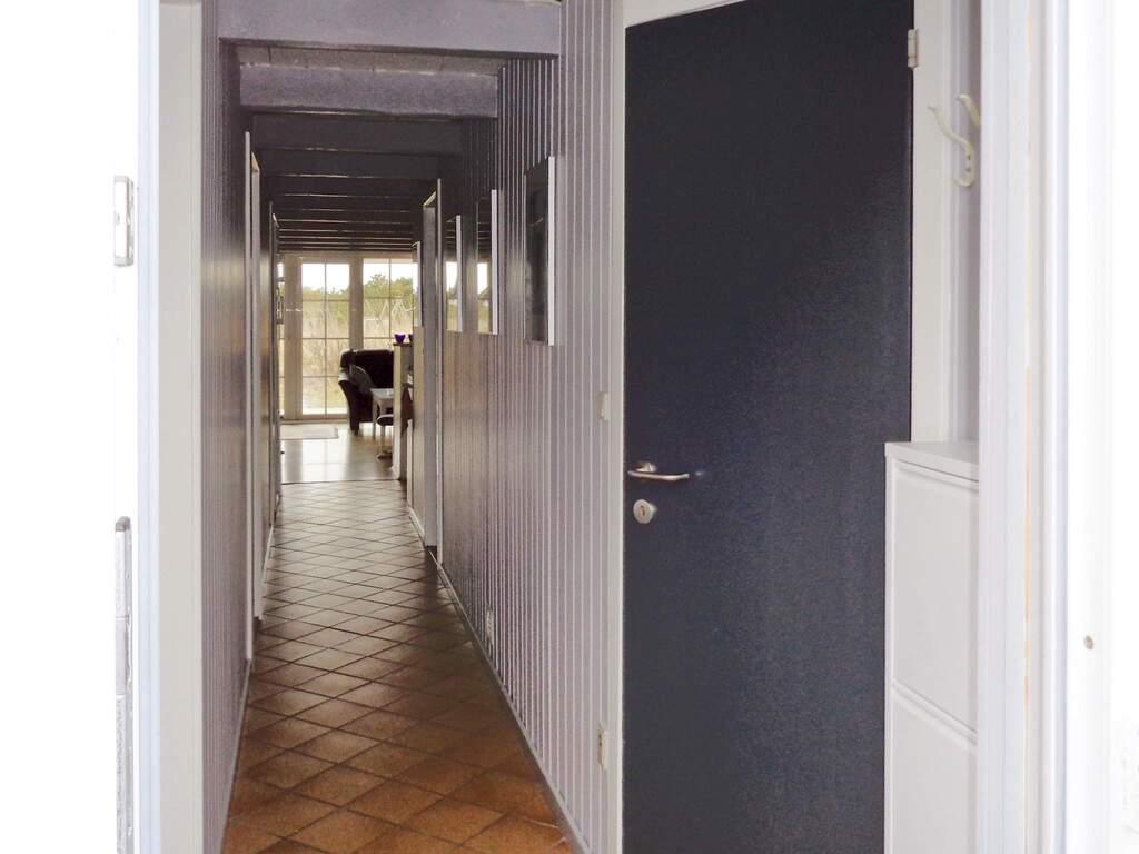 Zusatzbild Nr. 08 von Ferienhaus No. 37494 in Ringk�bing