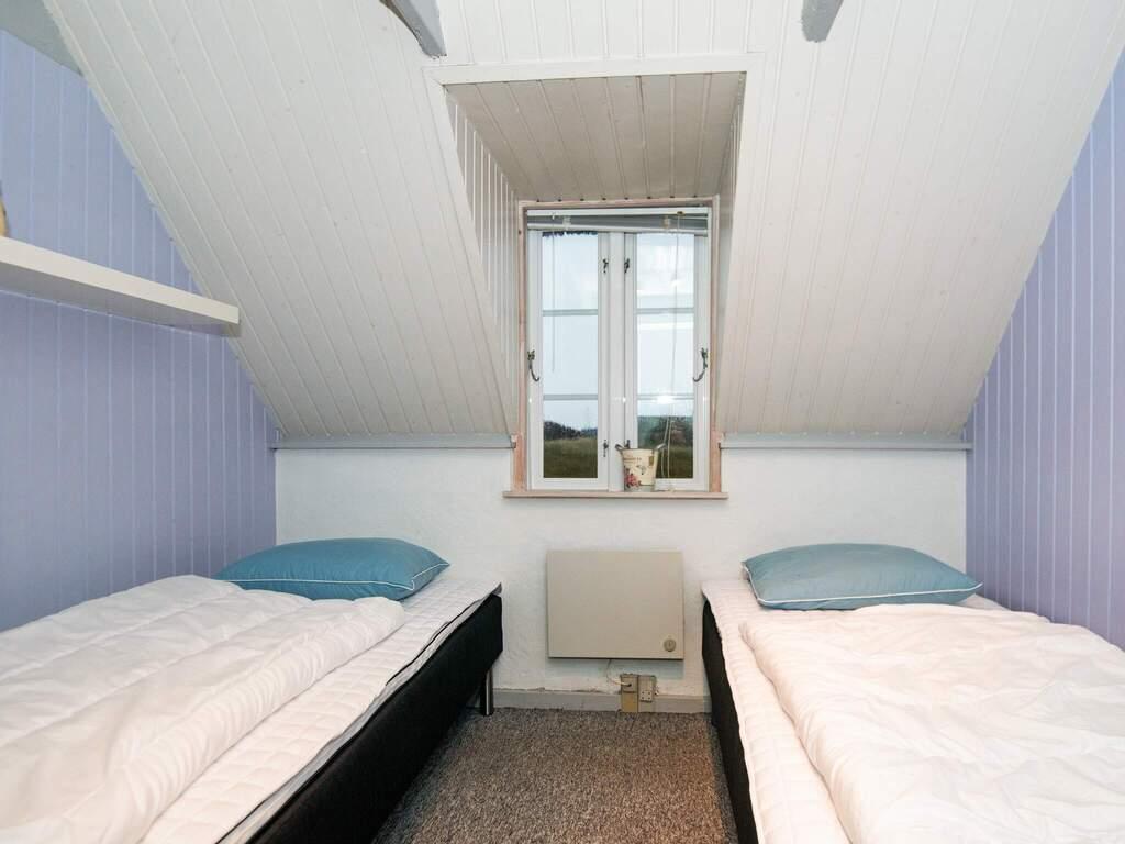 Zusatzbild Nr. 10 von Ferienhaus No. 37494 in Ringk�bing