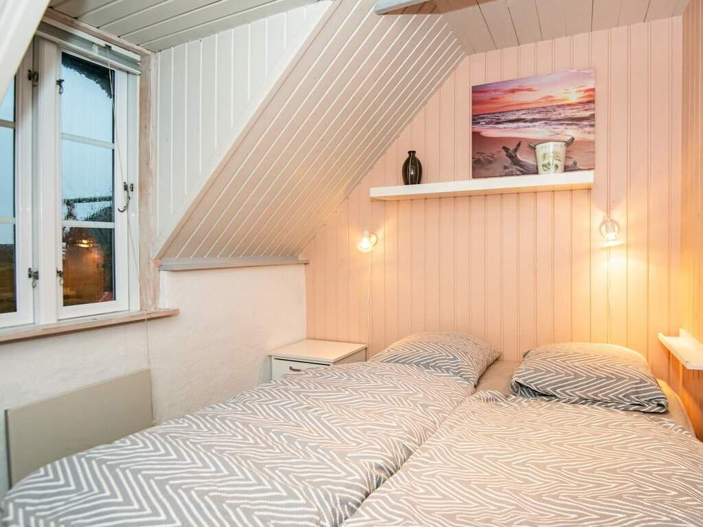 Zusatzbild Nr. 11 von Ferienhaus No. 37494 in Ringk�bing