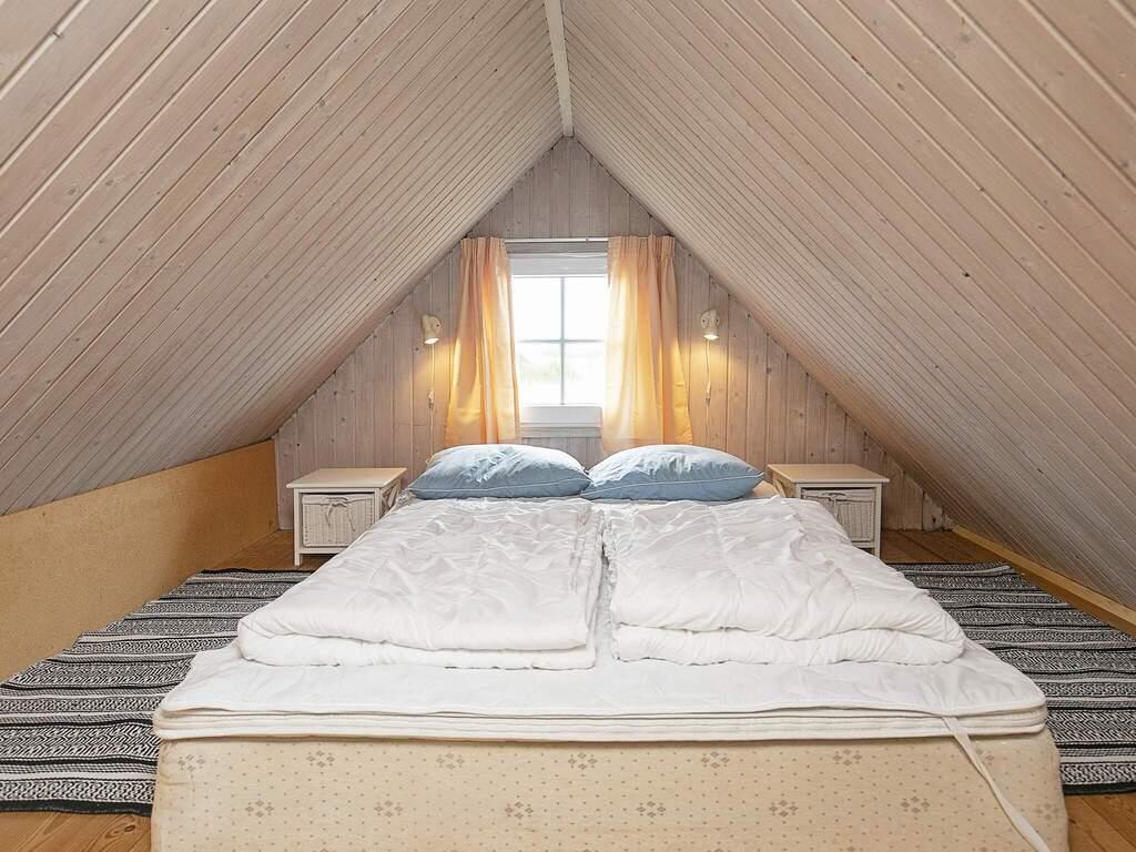 Zusatzbild Nr. 13 von Ferienhaus No. 37494 in Ringk�bing