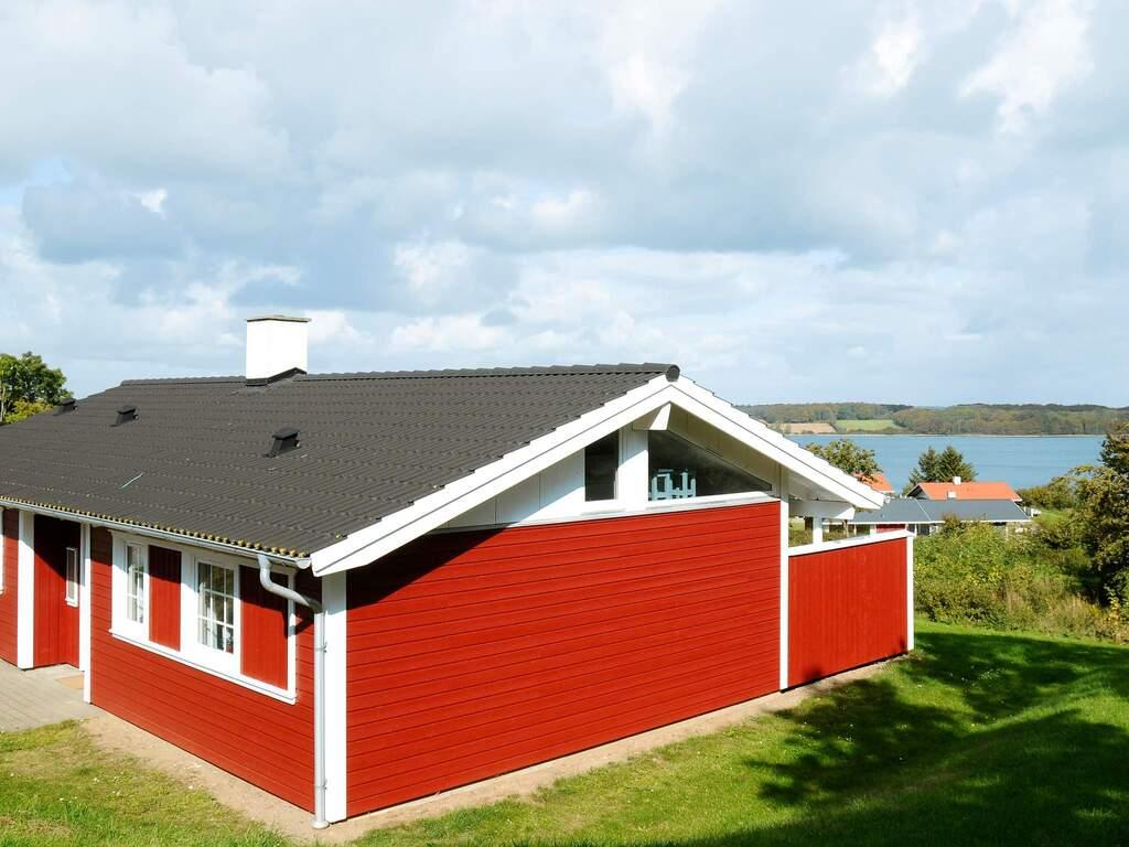 Detailbild von Ferienhaus No. 37590 in Aabenraa