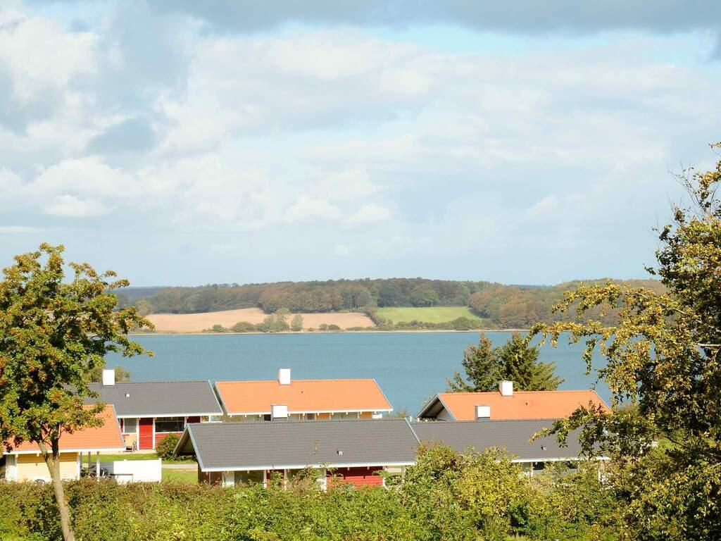 Umgebung von Ferienhaus No. 37590 in Aabenraa