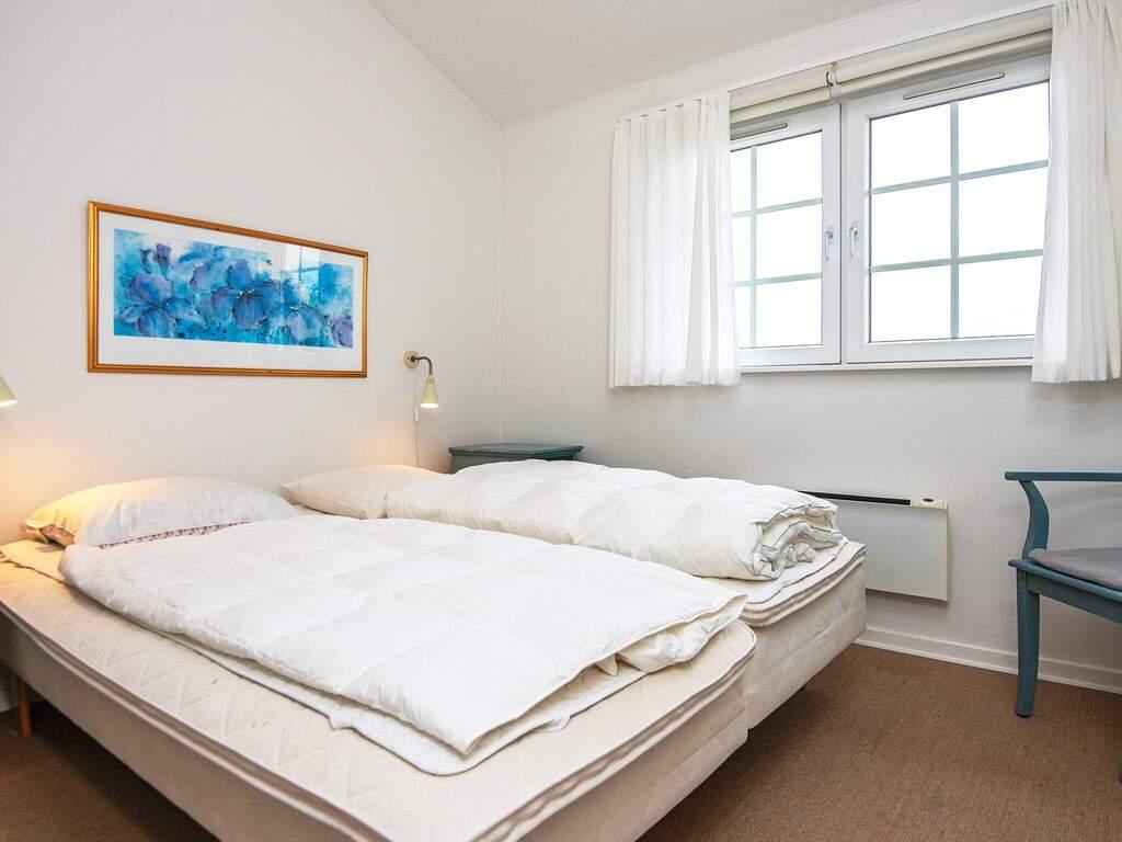 Zusatzbild Nr. 11 von Ferienhaus No. 37590 in Aabenraa