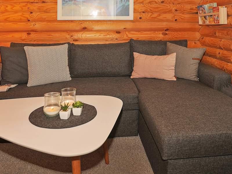 Zusatzbild Nr. 01 von Ferienhaus No. 37610 in Hovborg