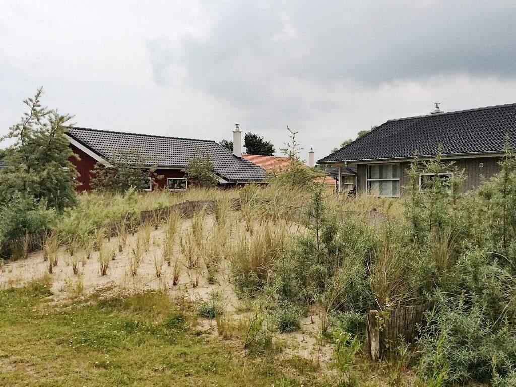 Umgebung von Ferienhaus No. 37615 in Grossenbrode