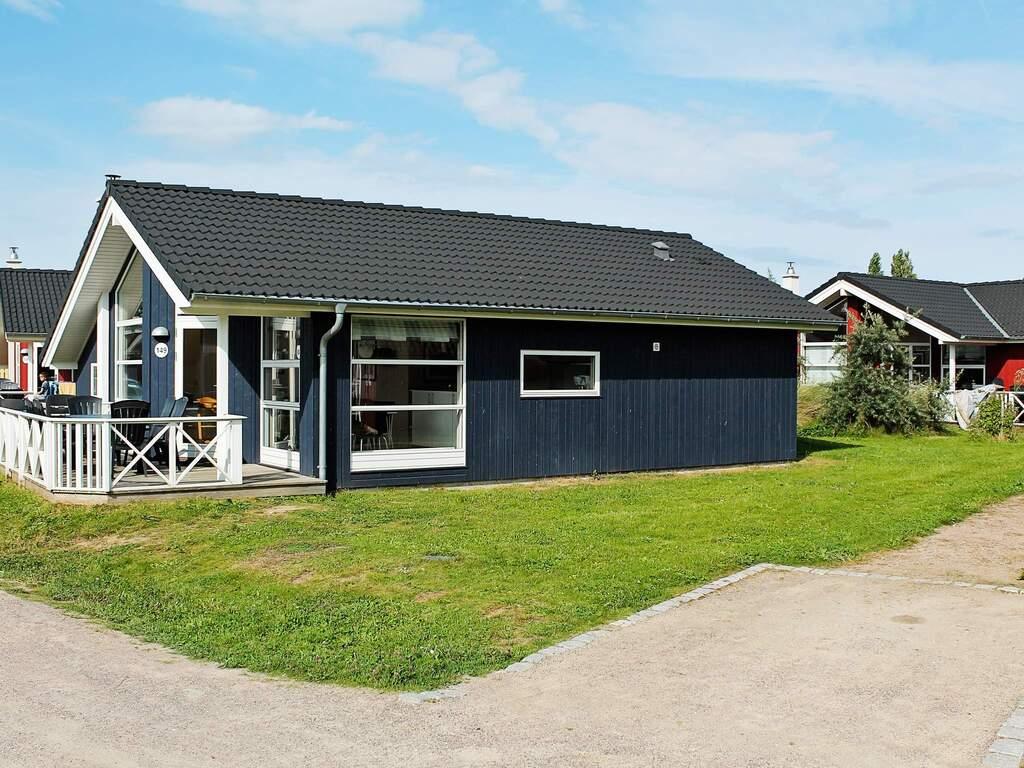 Zusatzbild Nr. 01 von Ferienhaus No. 37615 in Grossenbrode