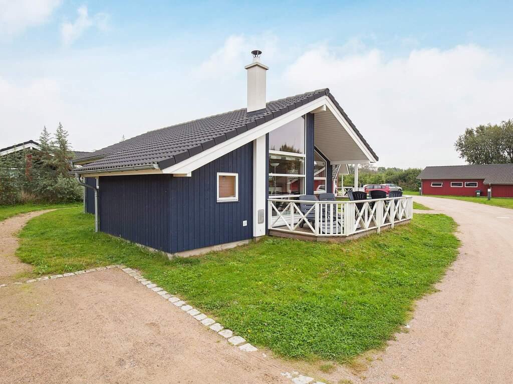 Zusatzbild Nr. 03 von Ferienhaus No. 37615 in Grossenbrode