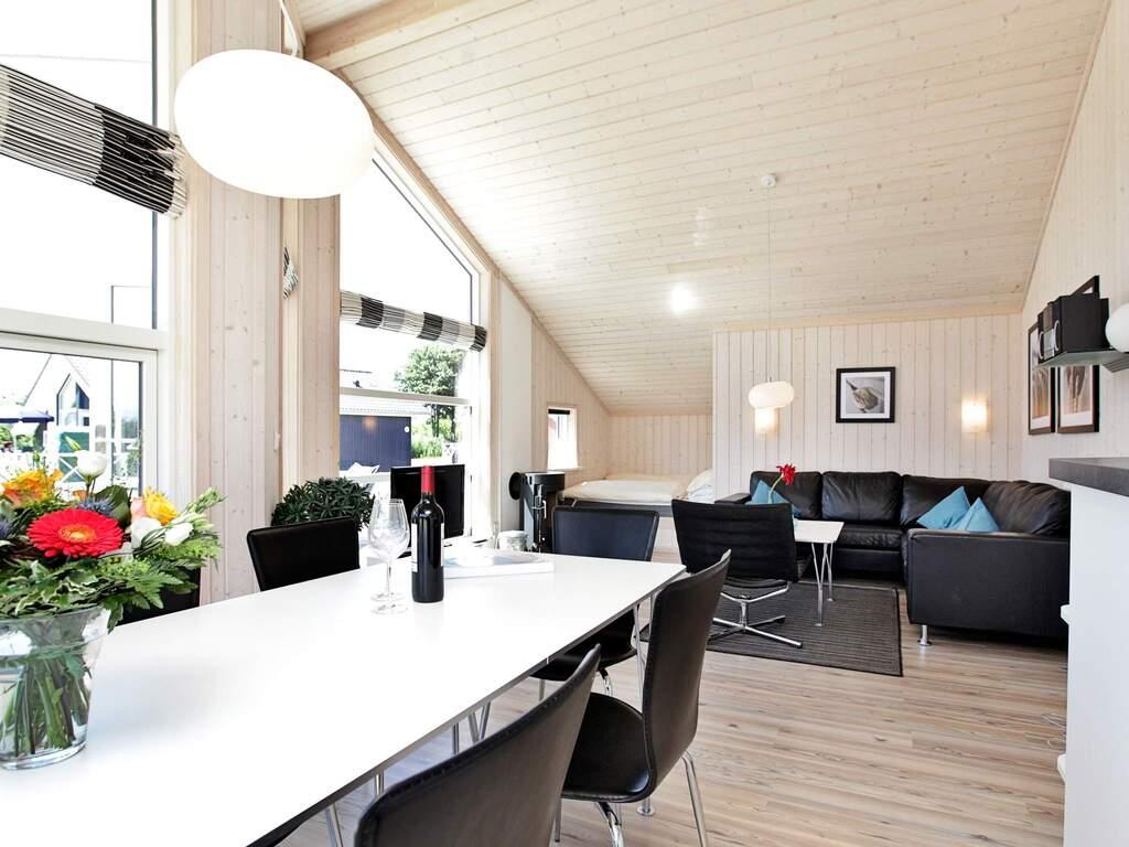 Zusatzbild Nr. 08 von Ferienhaus No. 37615 in Grossenbrode