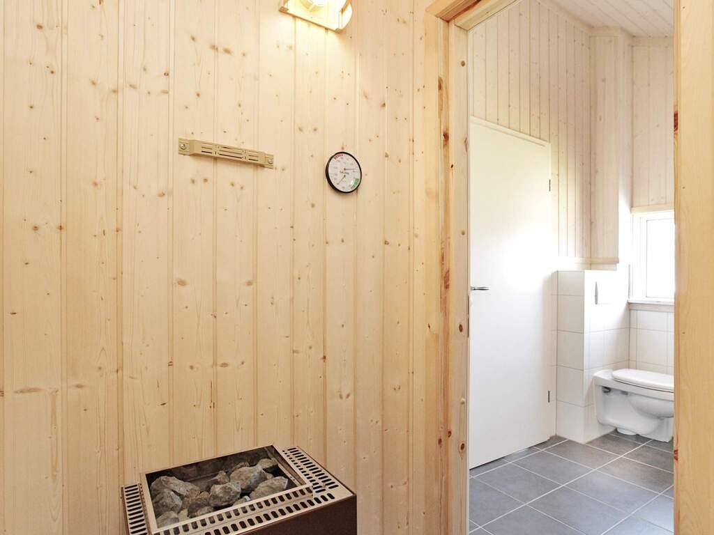 Zusatzbild Nr. 14 von Ferienhaus No. 37615 in Grossenbrode