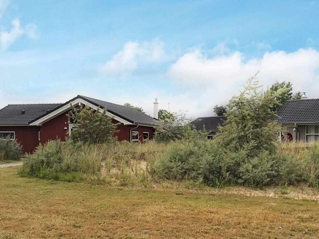 Umgebung von Ferienhaus No. 37617 in Grossenbrode