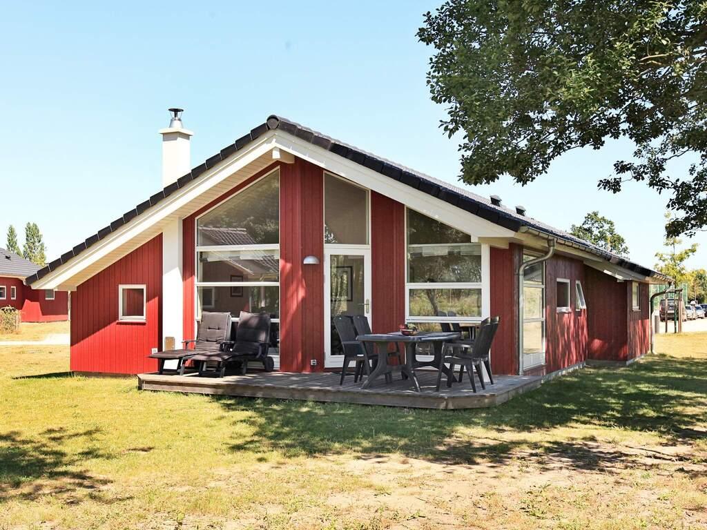 Zusatzbild Nr. 01 von Ferienhaus No. 37617 in Grossenbrode