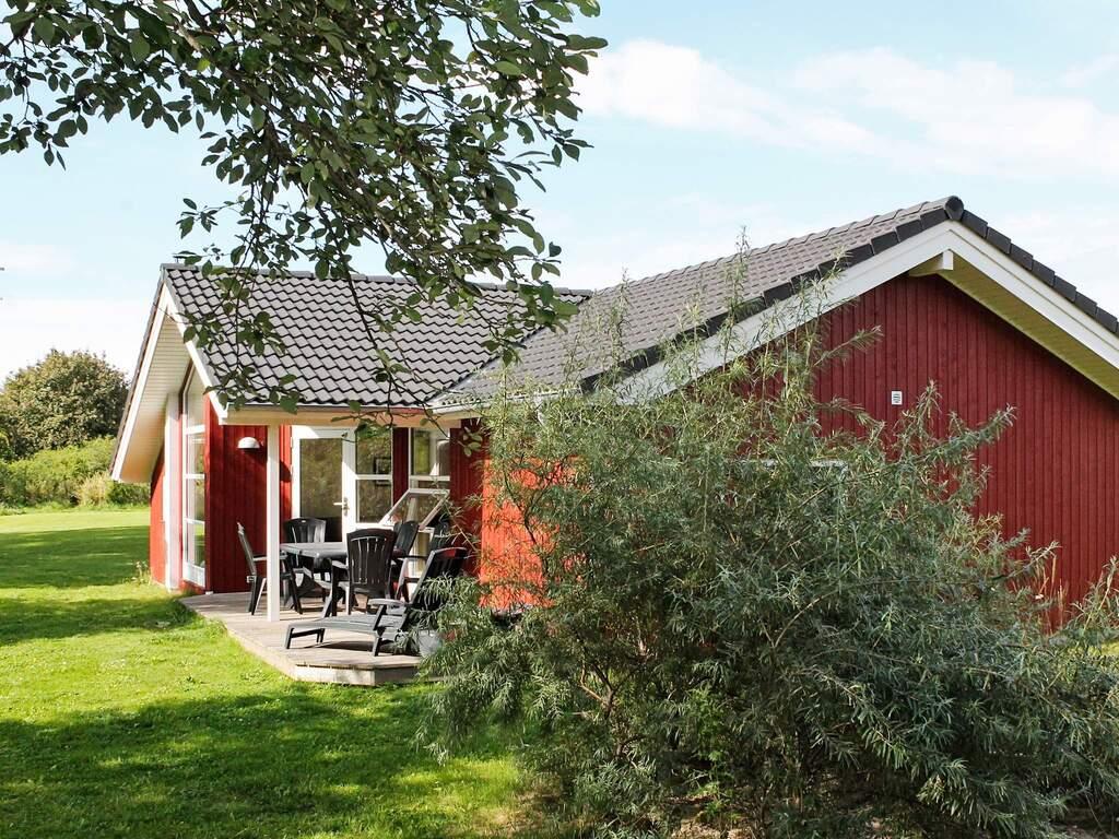 Zusatzbild Nr. 03 von Ferienhaus No. 37617 in Grossenbrode