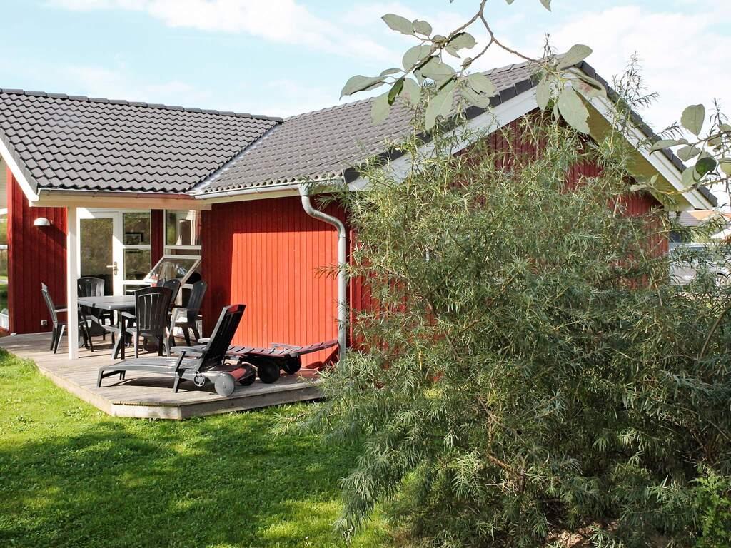 Zusatzbild Nr. 04 von Ferienhaus No. 37617 in Grossenbrode