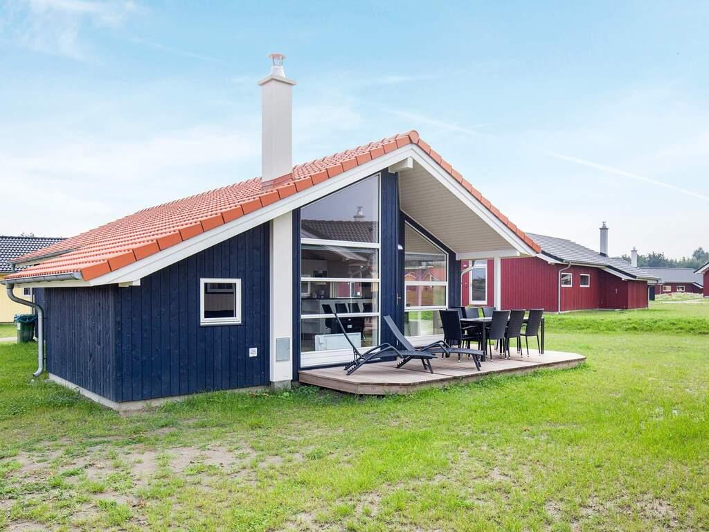 Zusatzbild Nr. 06 von Ferienhaus No. 37617 in Grossenbrode