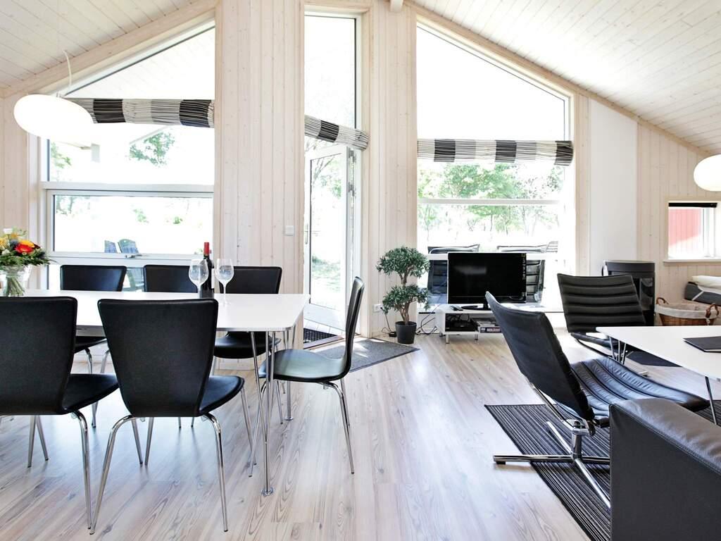 Zusatzbild Nr. 08 von Ferienhaus No. 37617 in Grossenbrode