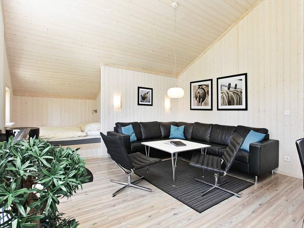 Zusatzbild Nr. 10 von Ferienhaus No. 37617 in Grossenbrode