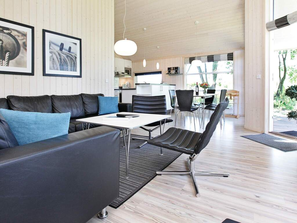 Zusatzbild Nr. 11 von Ferienhaus No. 37617 in Grossenbrode