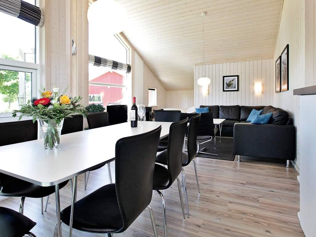Zusatzbild Nr. 12 von Ferienhaus No. 37617 in Grossenbrode