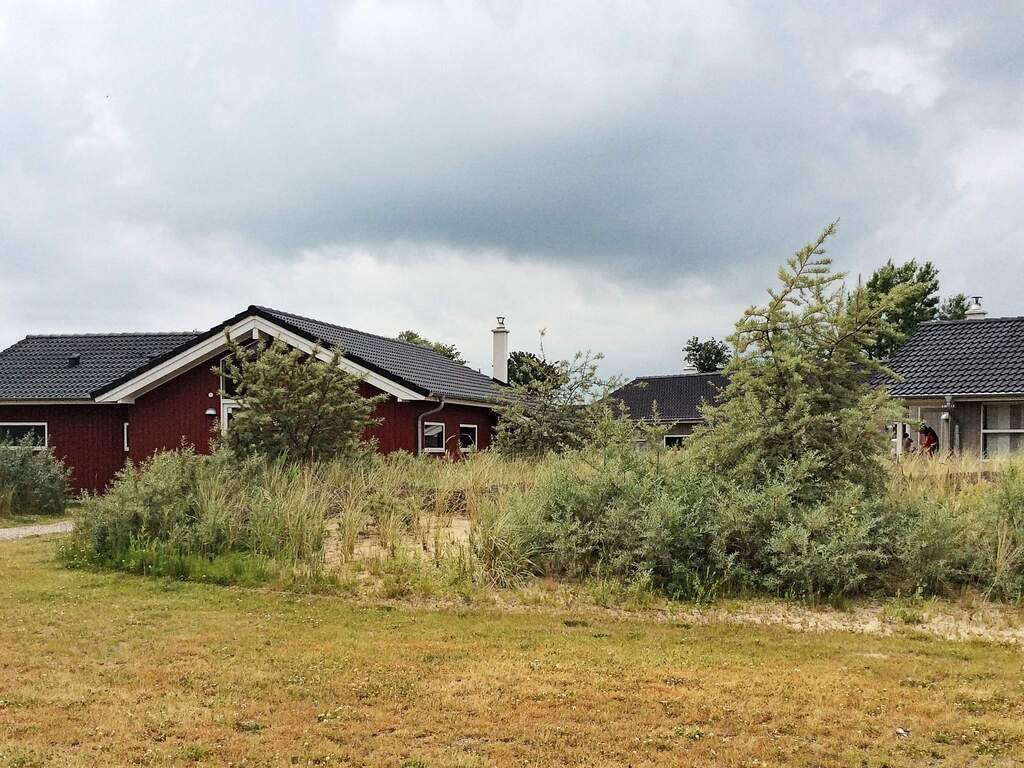 Umgebung von Ferienhaus No. 37618 in Grossenbrode