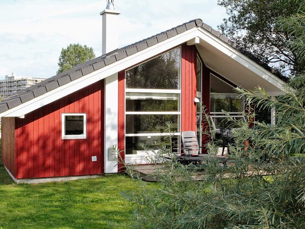 Zusatzbild Nr. 01 von Ferienhaus No. 37618 in Grossenbrode