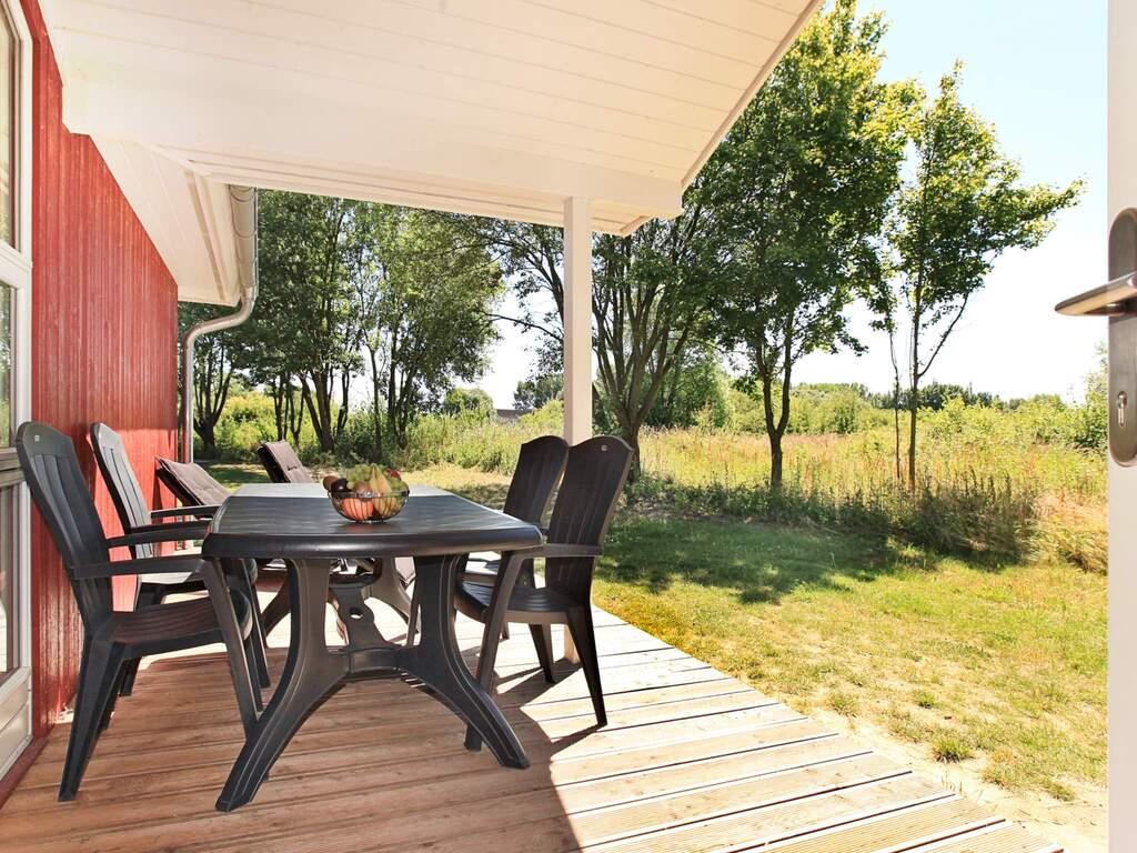 Zusatzbild Nr. 03 von Ferienhaus No. 37618 in Grossenbrode