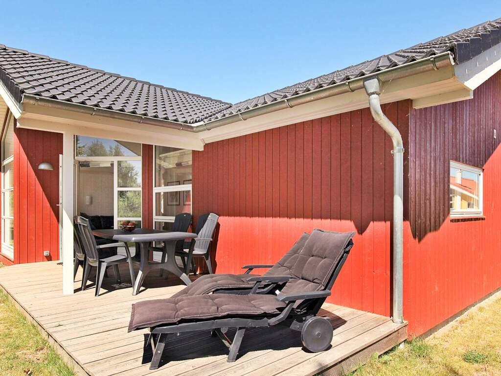 Zusatzbild Nr. 04 von Ferienhaus No. 37618 in Grossenbrode