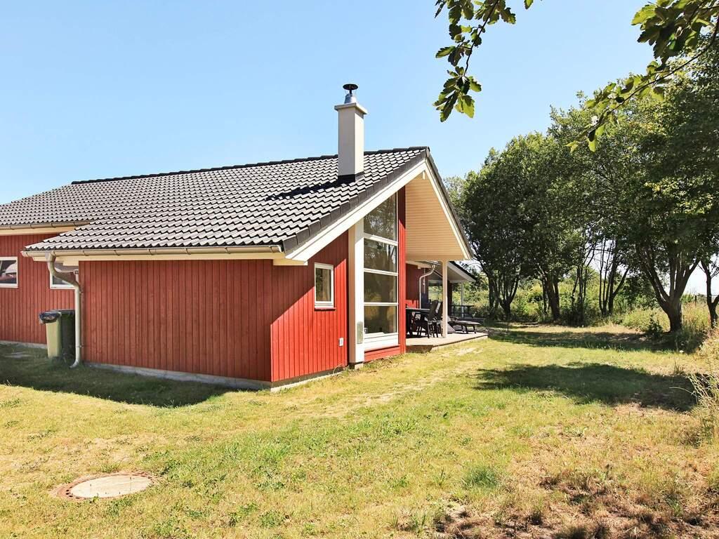 Zusatzbild Nr. 05 von Ferienhaus No. 37618 in Grossenbrode