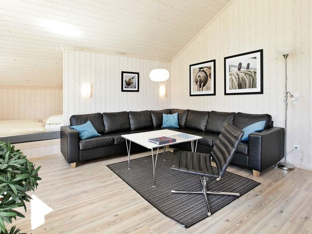 Zusatzbild Nr. 08 von Ferienhaus No. 37618 in Grossenbrode