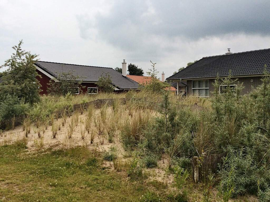 Umgebung von Ferienhaus No. 37619 in Grossenbrode