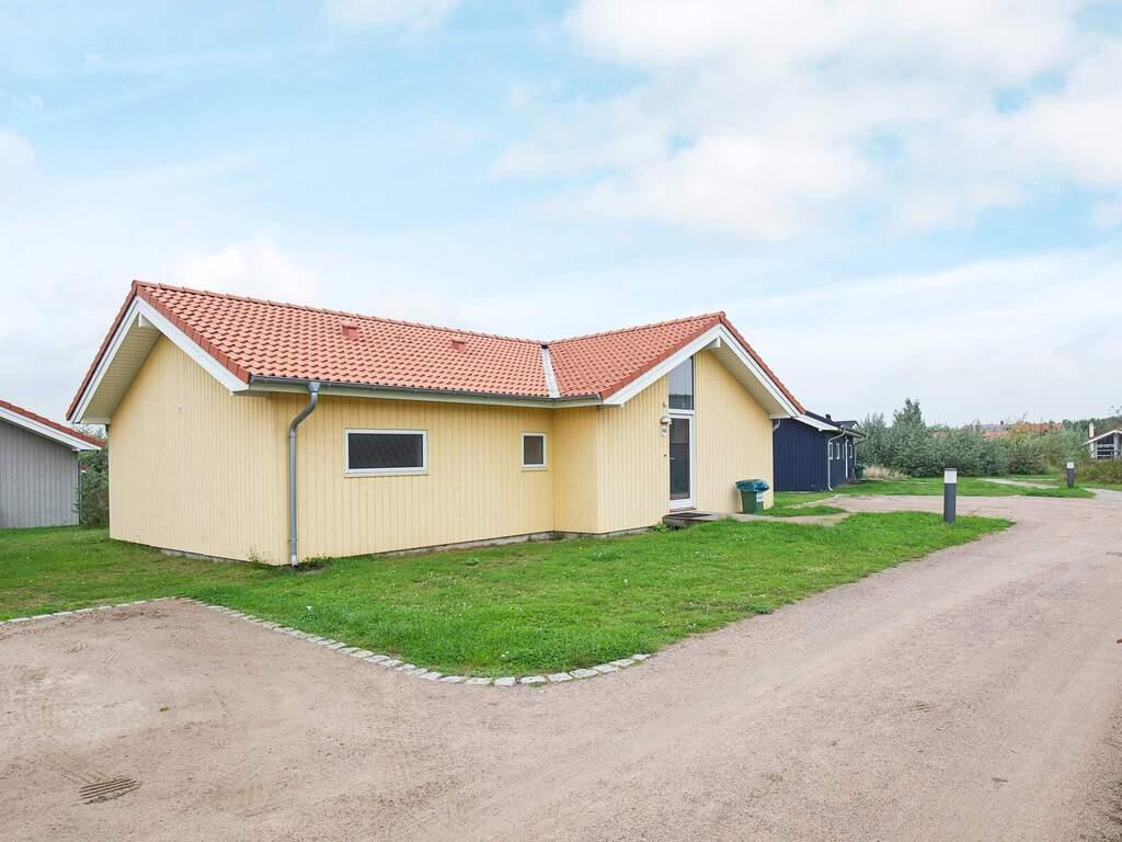 Zusatzbild Nr. 02 von Ferienhaus No. 37619 in Grossenbrode