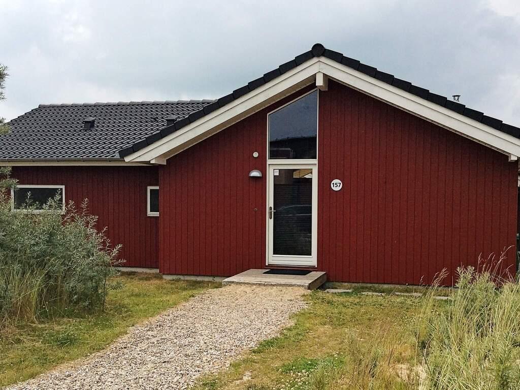 Zusatzbild Nr. 04 von Ferienhaus No. 37619 in Grossenbrode