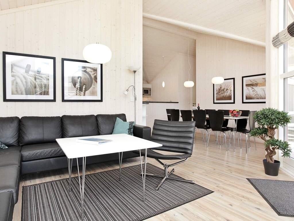 Zusatzbild Nr. 08 von Ferienhaus No. 37619 in Grossenbrode