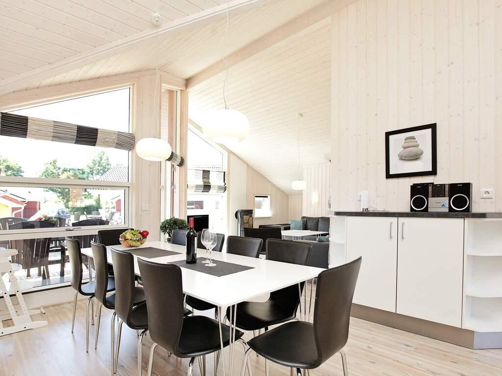 Zusatzbild Nr. 13 von Ferienhaus No. 37619 in Grossenbrode