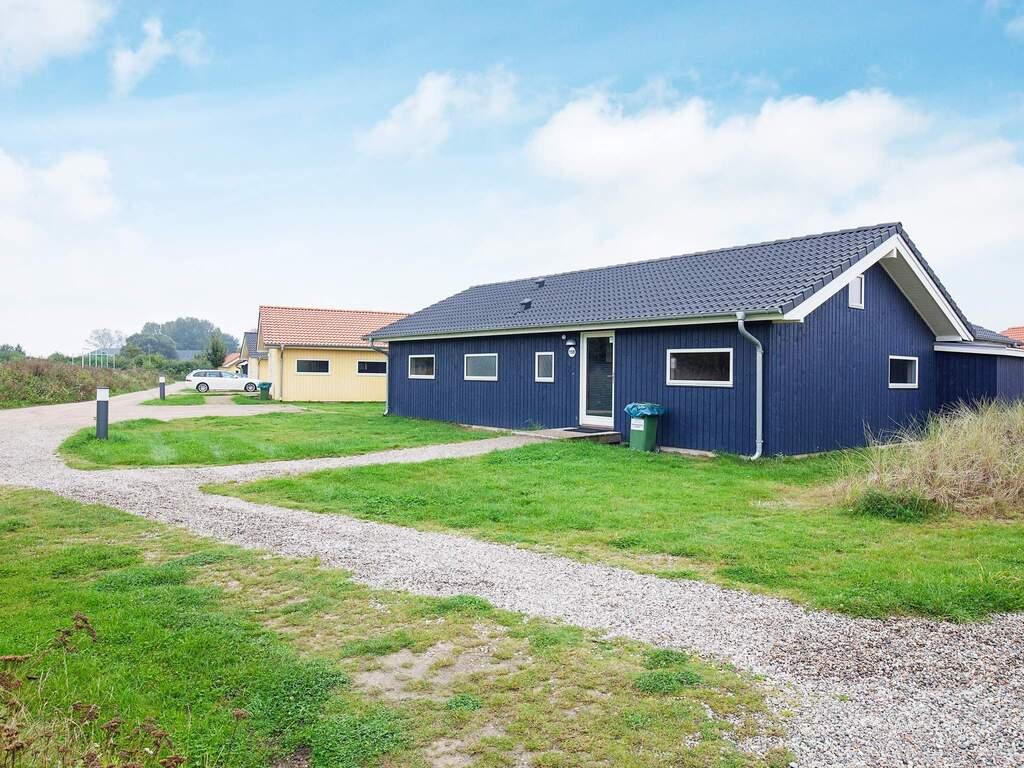 Zusatzbild Nr. 01 von Ferienhaus No. 37621 in Grossenbrode