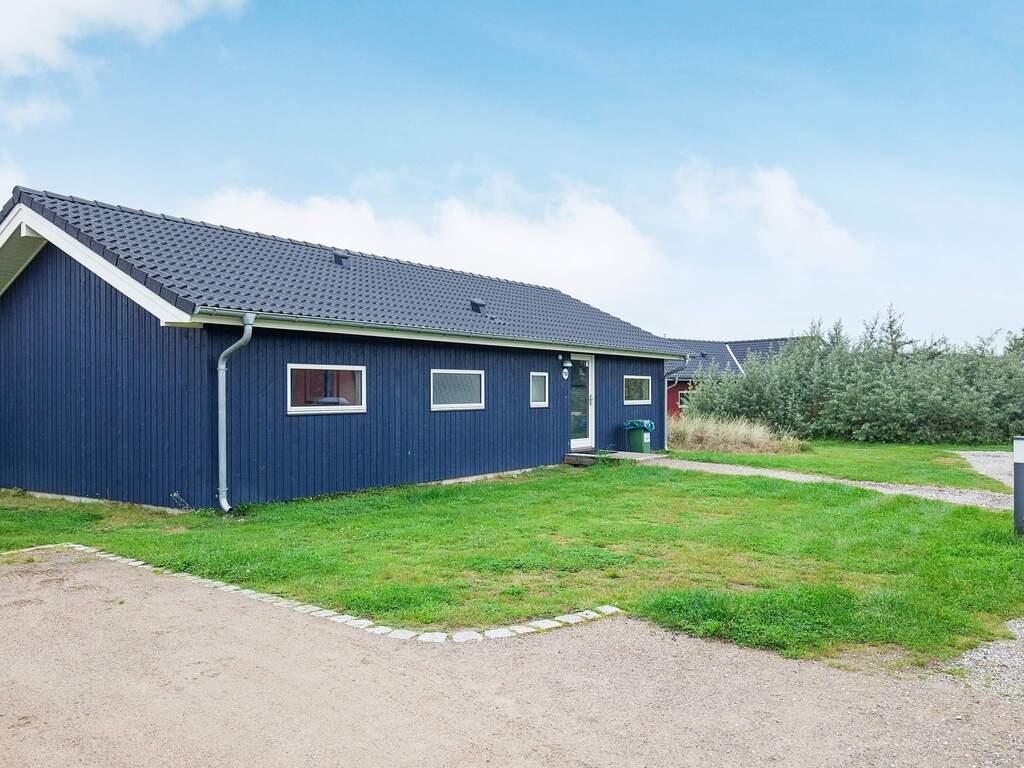 Zusatzbild Nr. 02 von Ferienhaus No. 37621 in Grossenbrode