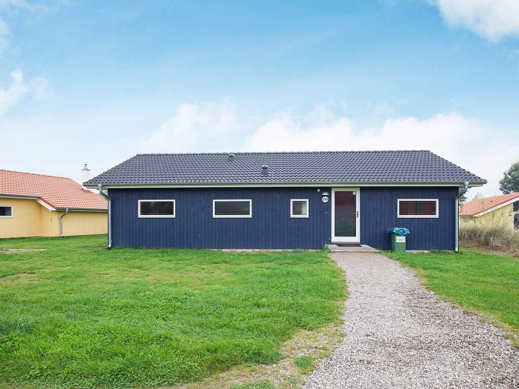 Zusatzbild Nr. 03 von Ferienhaus No. 37621 in Grossenbrode