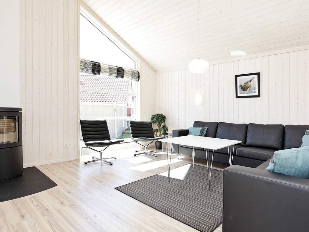 Zusatzbild Nr. 04 von Ferienhaus No. 37621 in Grossenbrode