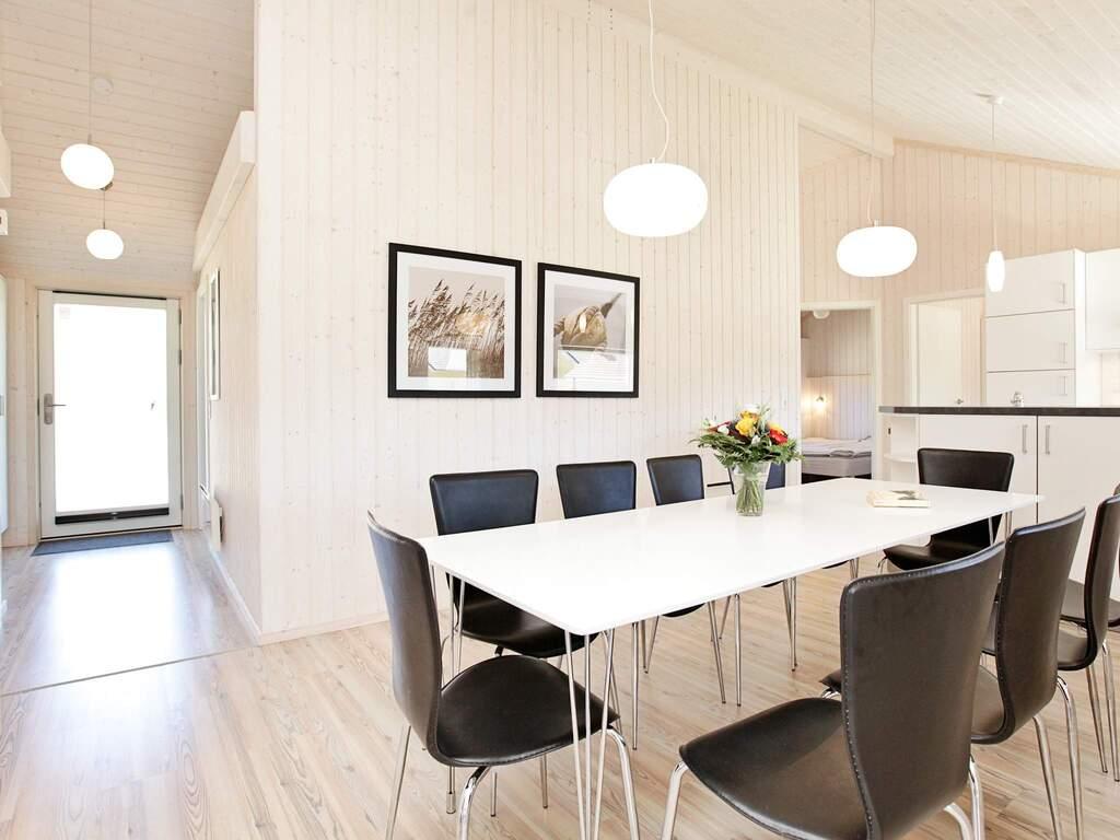 Zusatzbild Nr. 05 von Ferienhaus No. 37621 in Grossenbrode