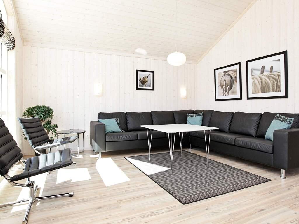 Zusatzbild Nr. 06 von Ferienhaus No. 37621 in Grossenbrode