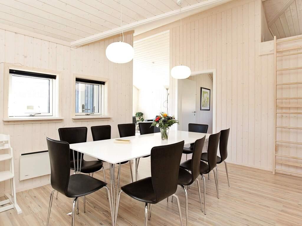 Zusatzbild Nr. 08 von Ferienhaus No. 37621 in Grossenbrode