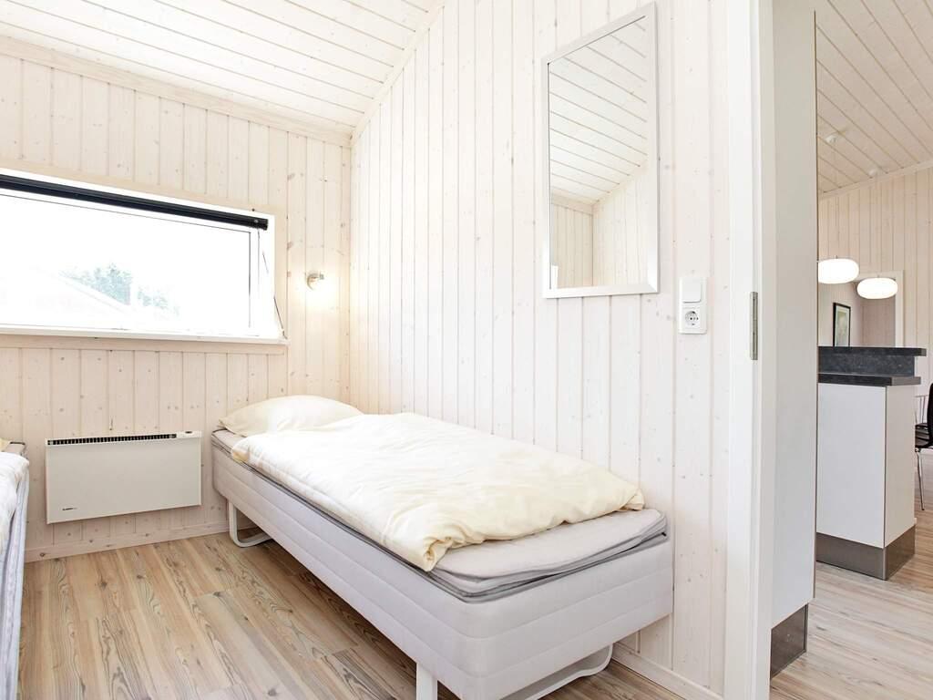 Zusatzbild Nr. 14 von Ferienhaus No. 37621 in Grossenbrode