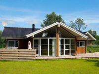 Ferienhaus No. 37637 in Hals in Hals - kleines Detailbild